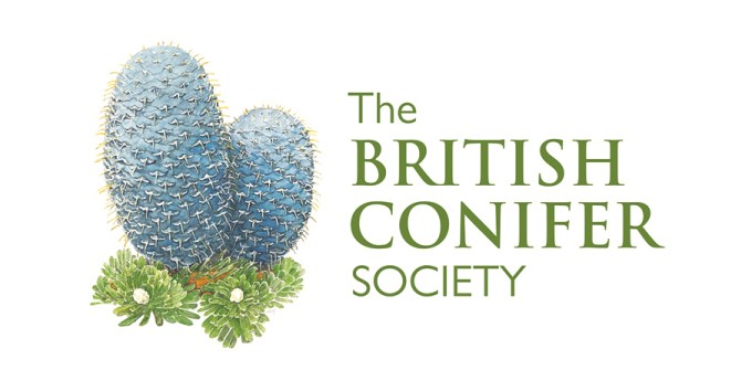britishconifersociety.org.uk
